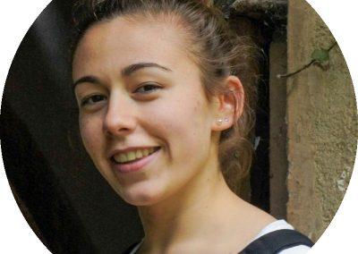 Eva Francesch